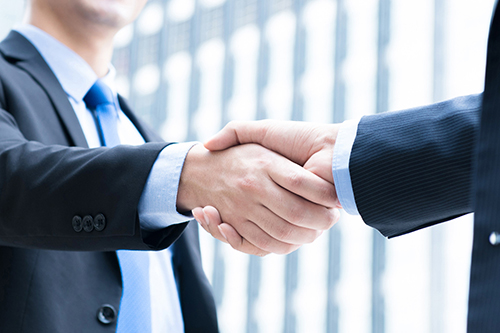 obchodné právo KORABOVA & LOVICH